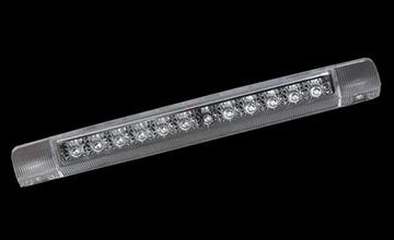 VALENTI(ヴァレンティ) アクア LEDパーツ LEDハイマウントストップランプ P10系