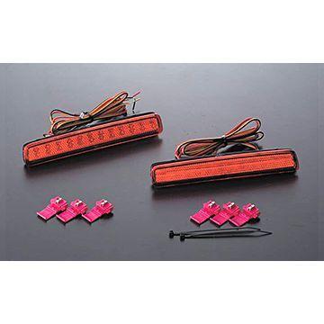 VALENTI(ヴァレンティ) アクアクロスオーバー LEDパーツ LEDリフレクター P10系