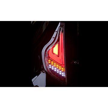 VALENTI(ヴァレンティ) アクア LEDパーツ LEDテール P10系
