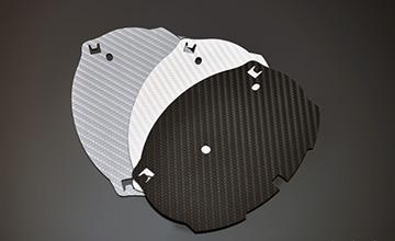 X10・50系C-HR(ZYX10/NGX50) カーボンパーツ-3