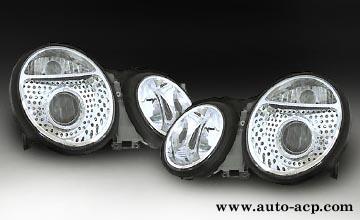 98 f150 headlight switch pinout