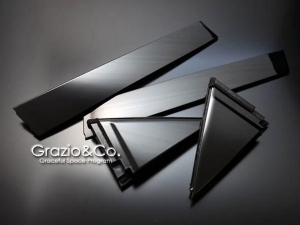 Grazio&Co.(グラージオ) プリウス-10