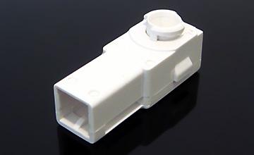 20系プリウス(NHW20) インテリア照明パーツ-3