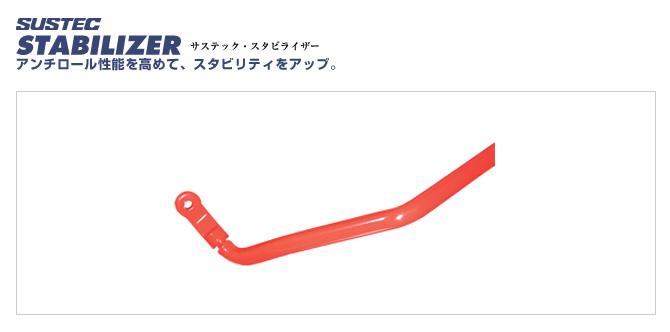 tanabe(タナベ) プリウス-11