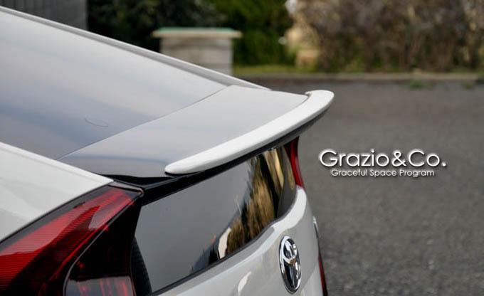 Grazio&Co.(グラージオ) プリウス-5