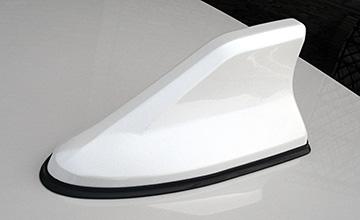 LX-MODE(LXモード) プリウス アンテナカバー30系・20系