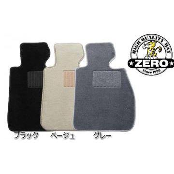 DIC・ZERO(ゼロ) プリウス フロアマット・スーパースタンダード30系・20系