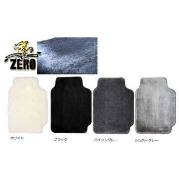 DIC・ZERO(ゼロ) プリウス フロアマット・クーガー30系・20系