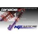 tanabe(タナベ) プリウス