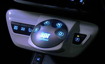50系|プリウス インテリアパーツ|PRIUS通販サイトauto,ACP