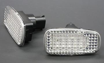 プリウス LEDウインカー/20系|¥3,800~