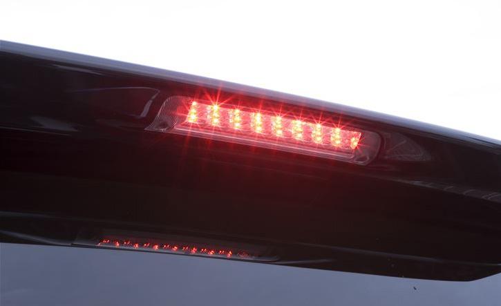 VALENTI(ヴァレンティ) ヴェルファイア LEDパーツ/LEDテール・LEDミラーウインカー・LEDエンブレム-11