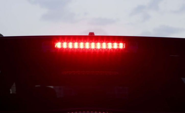 VALENTI(ヴァレンティ) ヴェルファイア LEDパーツ/LEDテール・LEDミラーウインカー・LEDエンブレム-8