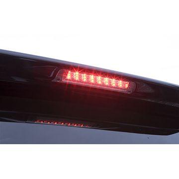 VALENTI(ヴァレンティ) ヴェルファイア LEDパーツ LEDハイマウントストップランプ 20系
