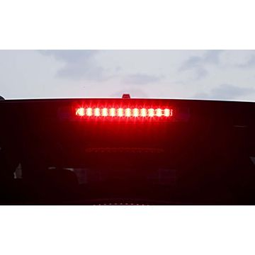 VALENTI(ヴァレンティ) ヴェルファイア LEDパーツ LEDハイマウントストップランプ 30系